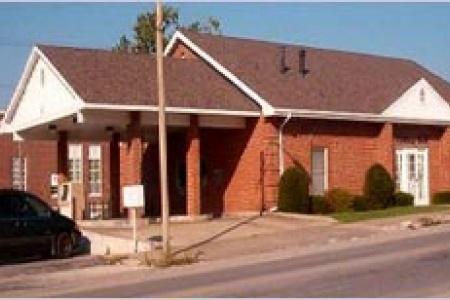 Convenient Locations | Exchange Bank of Missouri